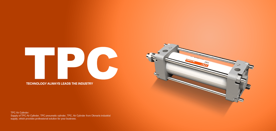 tpc air cylinder Online, tpc air cylinder customization, tpc air cylinder price list
