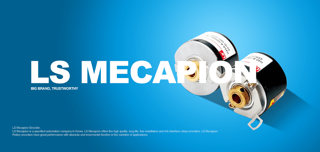 ls-mecapion encoder Online, ls-mecapion encoder customization, ls-mecapion encoder price list