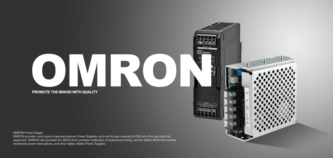omron power supply Online, omron power supply customization, omron power supply price list