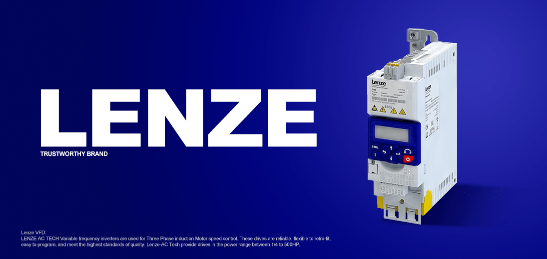 lenze vfd Online, lenze vfd customization, lenze vfd price list