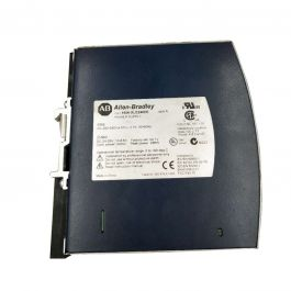 Rockwell AB Power Supply 1606-XLE240EE, okmarts Online