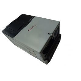 Rockwell AB VFD Frequency Converter 20AC072A3NYNAEG1, okmarts Online