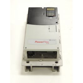 Rockwell AB VFD Frequency Converter 20AC072A3AYNAEC0, okmarts Online