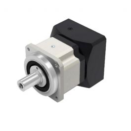 APEX Reduction Drive Gearbox Speed Reducer AB042-020-S2-P1, okmarts Online