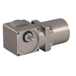 Sumitomo Reduction Drive Gearbox Speed Reducer RNYM5-1522-B-12, okmarts Online