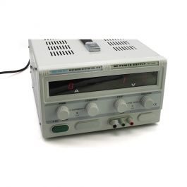 LW Power Supply TPR-12003D, okmarts Online