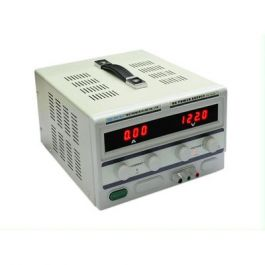 LW Power Supply TPR-15005D, okmarts Online