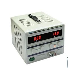 LW Power Supply TPR-6410, okmarts Online