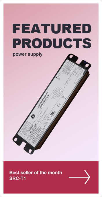 GE Power Supply GE150/1050MV-GL, Okmarts online price