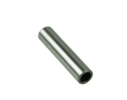image of piston pin of piston compressor